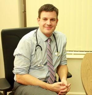 dr-gareth-corbett